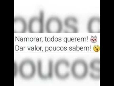 FRASES PARA STATUS DO WHATSAPP #2