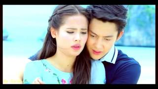Nonton Kleun Cheewit Mv                                    Two Is Better Than One Film Subtitle Indonesia Streaming Movie Download