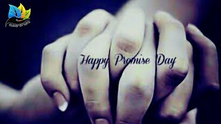 Video Happy promise day status|latest status at promise day| 2019 Feb 11 MP3, 3GP, MP4, WEBM, AVI, FLV Maret 2019