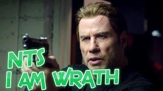 Nonton Nts  I Am Wrath  2016   John Travolta  Movie Review Film Subtitle Indonesia Streaming Movie Download