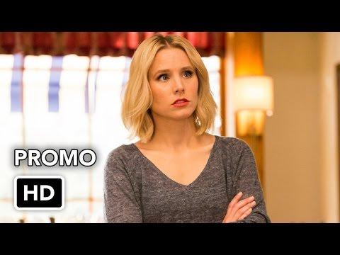 The Good Place 1.06 (Preview)