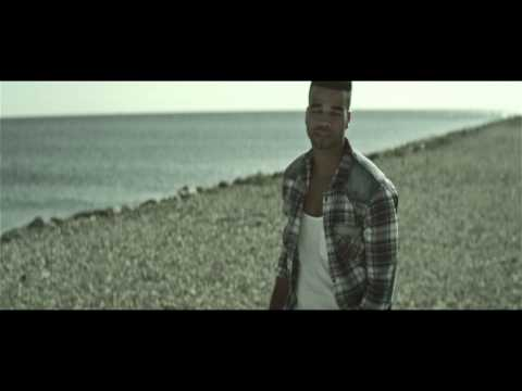 Kallay   Saunders András - Music video for Play My Song by Kállay Saunders ft. Rebstar Directed by: Manuel Concha Written and produced by: Kallay Saunders, Szakos Krisztian, Megyeri Ba...