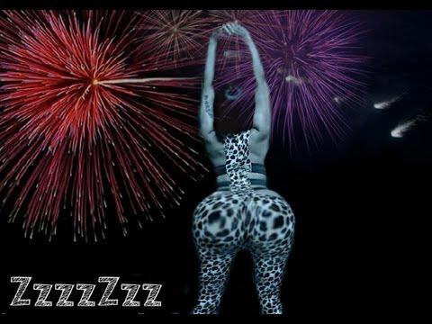Video Nicki Minaj - Beez In The Trap Explicit ft. 2 Chainz Music Video Parody download in MP3, 3GP, MP4, WEBM, AVI, FLV January 2017