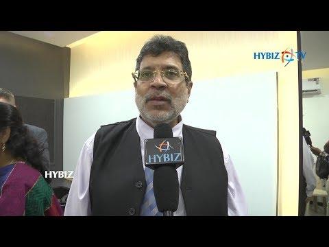 Hasnain Mohamedali Wig O Mania Hyderabad