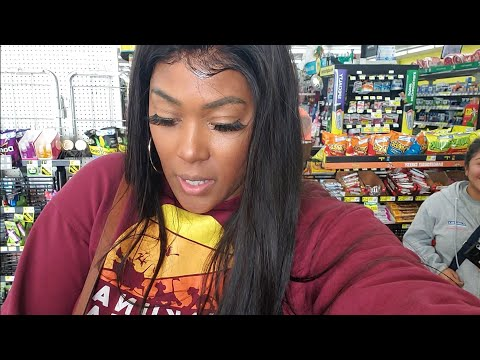 Dollar General Couponing EASY ALL DIGITAL COUPONS | Vlogmas Day 3 | One Cute Couponer