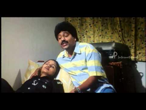 Kadhal Kisu Kisu   Tamil Movie   Scenes   Clips   Comedy   Songs   Vivek Saves Revolver Rita