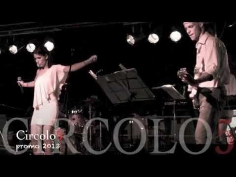 Circolo5 promo 2013