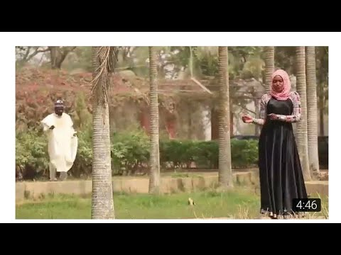 LATEST VIDEO SONG 2017 ADAM A ZANGO FATI WASHA JAMILA NAGUDU