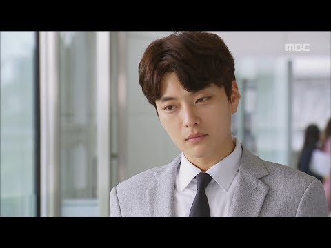 [Teacher Oh Soon Nam] 훈장 오순남 25회 -Jang Seung-jo, Gimmyeongsu be pressed! 장승조, 김명수 압박!20170529