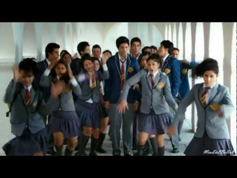 School Ke Din-Always Kabhi Kabhi 2011 HD 1080p BluRay Music Video -.mp4
