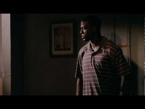 "Tyler Perry's Meet The Browns - 9. ""Baby Daddy Drama"""