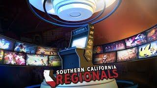 SoCal Regionals 2014 Official Trailer