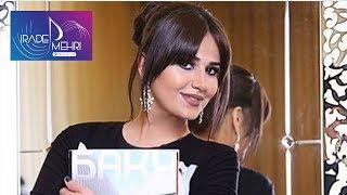 Irade Mehri - Heyat 2016 (Official Audio)