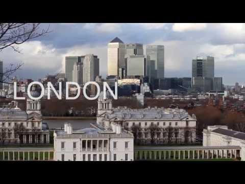 Hult London