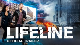 Lifeline movie songs lyrics