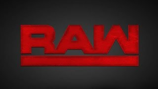 Nonton WWE Monday Night RAW 26⁄12⁄2016 Full Show Film Subtitle Indonesia Streaming Movie Download