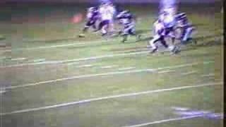 You Gotta See This Touchdown!