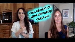 Caroline and I had a lot of laughs doing this collaboration with each other!!! Today I got to ask Caroline a few questions about: Why did you pursue nursing? Top tip for succeeding in nursing school?What was your NCLEX experience like? What is it like being a NURSE!?I hope you enjoyed this video!!!! Caroline is such a sweet and beautiful person inside and out, I truly enjoyed doing this collaboration!! Please don't forget to give this video a thumbs up! Subscribe and check out her channel! EmpoweRN Caroline:https://www.youtube.com/user/empowern