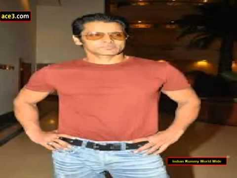 """Vikiram style """"ayeeee"""" tamil movie trailer"""