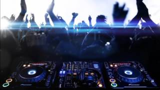Download Lagu QUE RICO EL MAMBO HOUSE MIX DJ MEATS Mp3