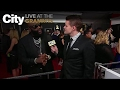 Rick Ross Tells Us Why He Likes to Be Surprised at The GRAMMYs