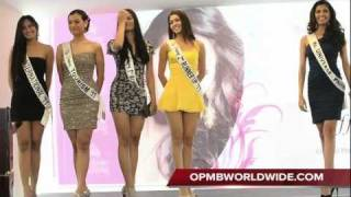 Video I Believe Campaign for Shamcey Supsup MP3, 3GP, MP4, WEBM, AVI, FLV Juni 2018