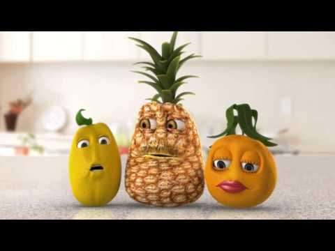 Lero - Ode Japa (видео)
