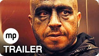 Nonton Darkland Trailer German Deutsch  2017  Film Subtitle Indonesia Streaming Movie Download