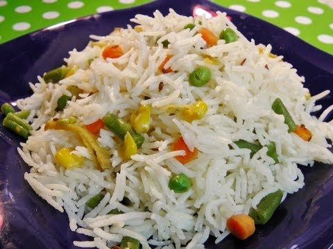 veg - Please visit www.madhurasrecipe.com for more and detail recipes.