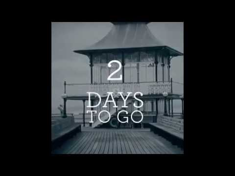 One Direction  -  You And I 2 Days To Go