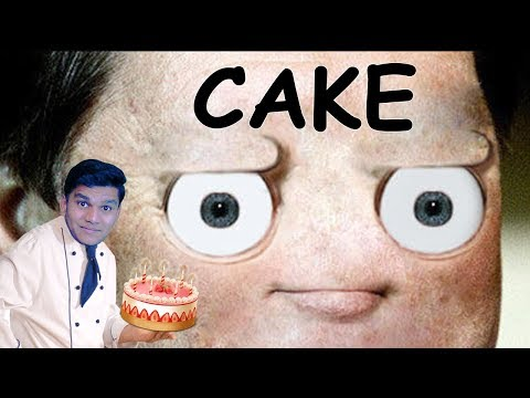 I Should Be In MasterChef INDIA - Baking Simulator Gameplay