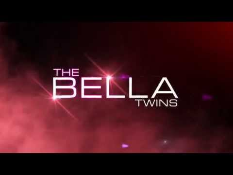 Video The Bella Twins' 5th Titantron Entrance Video [HD] download in MP3, 3GP, MP4, WEBM, AVI, FLV January 2017