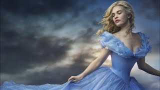 Video Epic Trailer | Disney's Cinderella Official - Audiomachine - Above and Beyond & Switch - Aeon MP3, 3GP, MP4, WEBM, AVI, FLV Agustus 2017