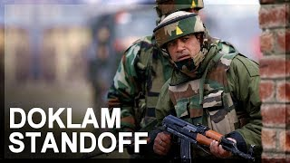 Nonton India China Standoff In Doklam Film Subtitle Indonesia Streaming Movie Download