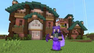 Etho Plays Minecraft - Episode 558: Resource Collectathon