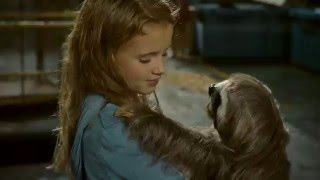 American Girl: Lea to the Rescue - Trailer - Own it 6/14 on Blu-ray