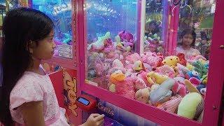 Video Jessica Bermain di AMAZONE 💖 Hadiah Perlengkapan Sekolah My Little Pony 💖 BACK TO SCHOOL MP3, 3GP, MP4, WEBM, AVI, FLV Februari 2019