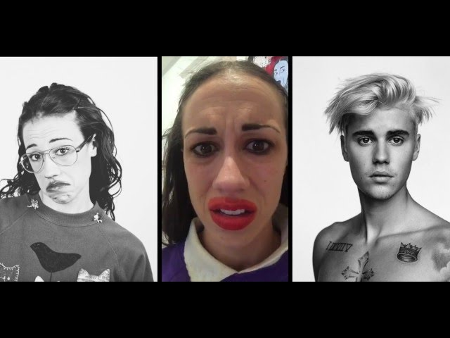 Trying-musical-ly-miranda-sings