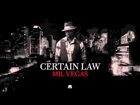certain - Download 