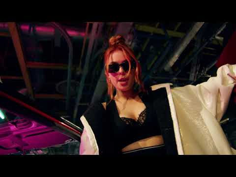 Torren Foot feat. Tinie & L Devine – More Life (Official Music Video)