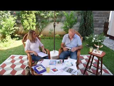 Intervju sa prim. dr. Avdom Ćeranićem