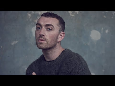 Sam Smith RETURNS With Heartbreaking Single \