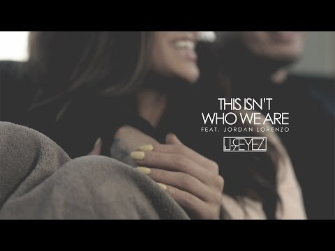 Isn't - Now Available On iTunes! https://itunes.apple.com/ca/album/this-isnt-who-we-are-feat./id716898472 DIRECTED BY TOM ANTOS EDITED BY J-REYEZ Twitter: http://twi...