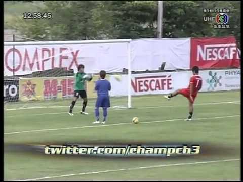 ตัวอย่าง เว็บดูบอลออนไลน์ dooballvip.net