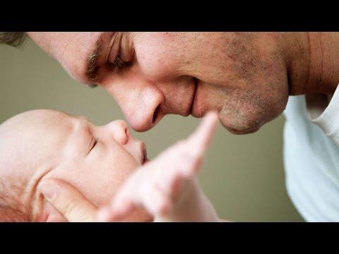 Bulk Billed IVF