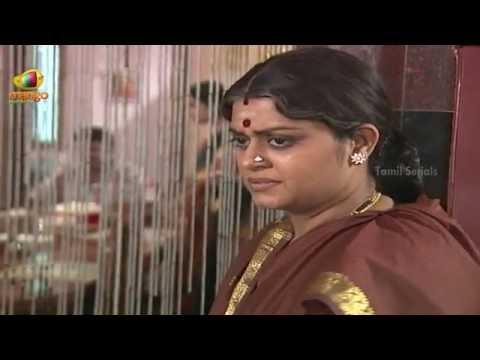 Anandam Tamil Serial - Episode 397