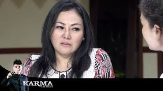 Video Aku Rela Jadi Simpanan - Karma The Series MP3, 3GP, MP4, WEBM, AVI, FLV Mei 2018