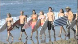 Nonton Every Road The Main Blue Crush 2  Film Subtitle Indonesia Streaming Movie Download