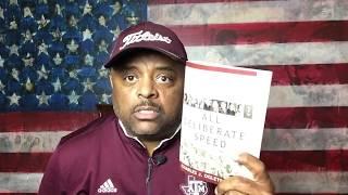 Video 5.17.18 #RolandMartinUnfiltered: Don't go on TV &  lie about slavery and American history MP3, 3GP, MP4, WEBM, AVI, FLV Oktober 2018