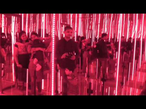 Video Mirror Maze Illusion at Wonder Land Otty | Wonder land part 4 download in MP3, 3GP, MP4, WEBM, AVI, FLV January 2017